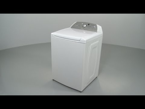 Lg Washer Is Making Loud Noise Repair Parts