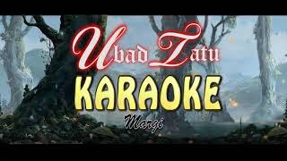 UBAD TATU-KARAOKE- LAGU BALI-MARGI