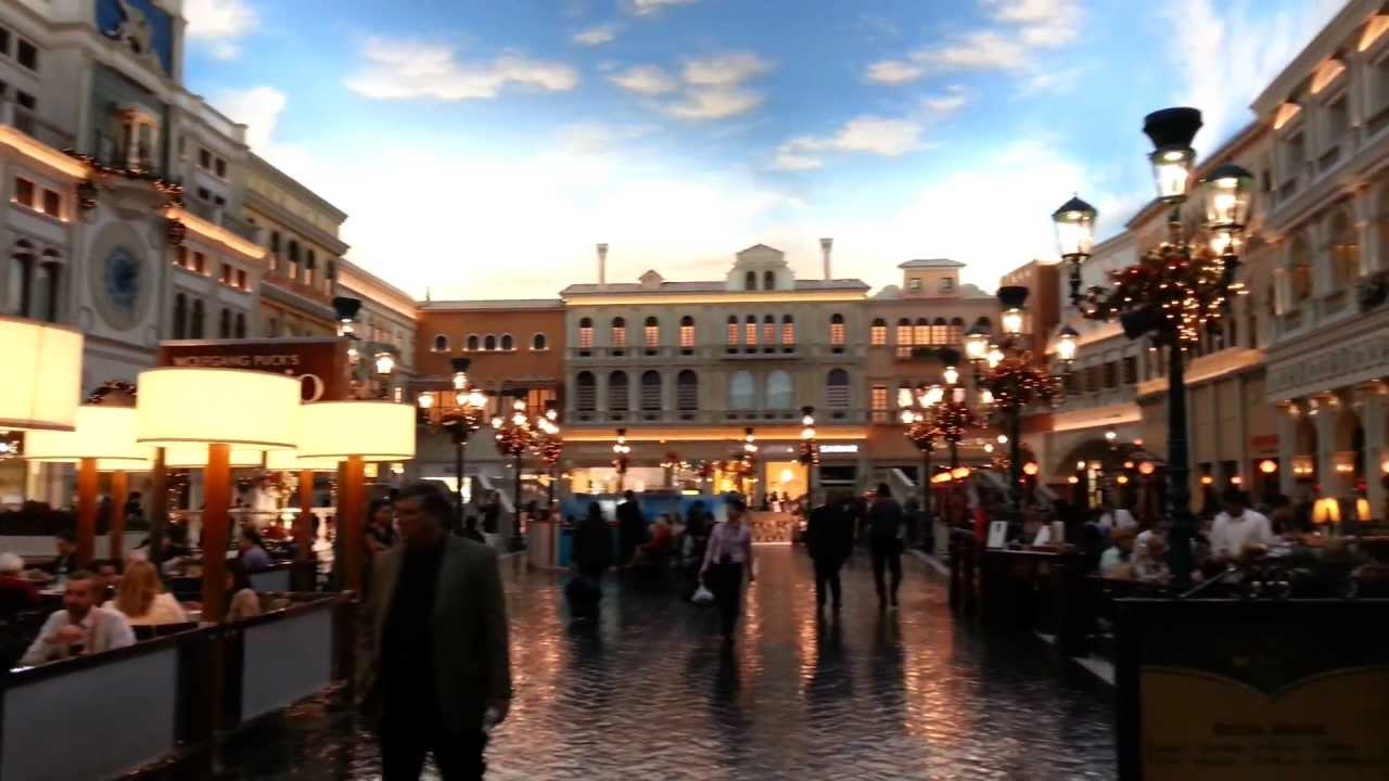 The Venetian ResortHotelCasino  Bookingcom