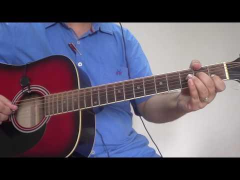 Surfin' Safari - Plectrum Guitar (Initial Grade) - Trinity
