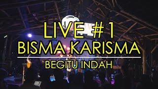 Video BISMA KARISMA - BEGITU INDAH (BEST CUT OF PIYU) download MP3, 3GP, MP4, WEBM, AVI, FLV Juli 2018