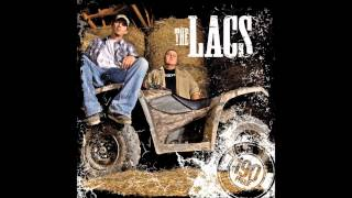 The Lacs - Country Boy Fresh w/ Lyrics