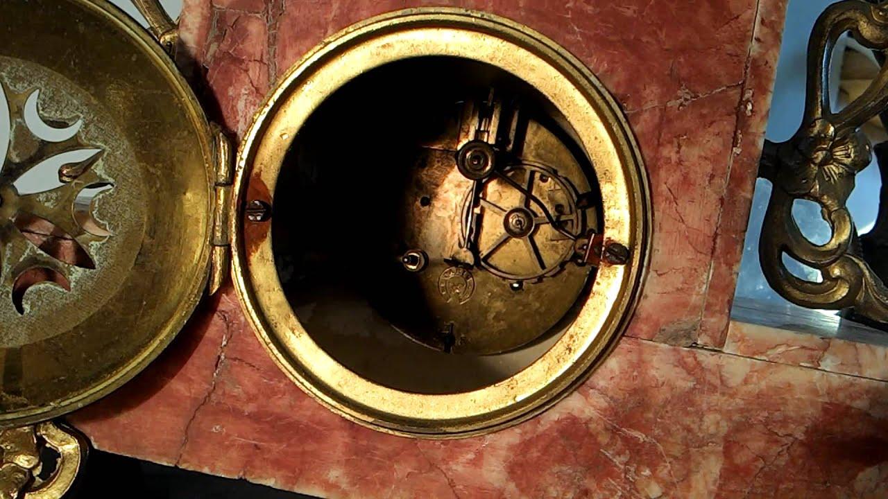 La Blanc Forgé Autrefois Beaujolaise Double Gare Decoration Décoration De Face D'autrefois D Fer Ancienne 24cm Horloge EH9YWID2