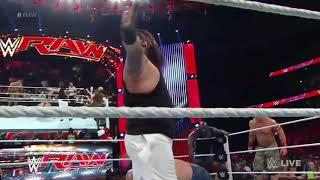 John Cena... Superman.... naveen lochibya