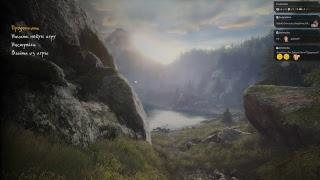The Vanishing of Ethan Carter Прохождение\Walkthrough