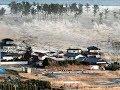 Inilah detik-detik tsunami di Aceh dan Palu