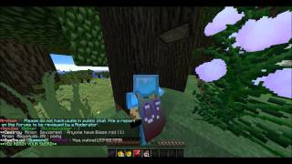 factions purple ep1 pvp