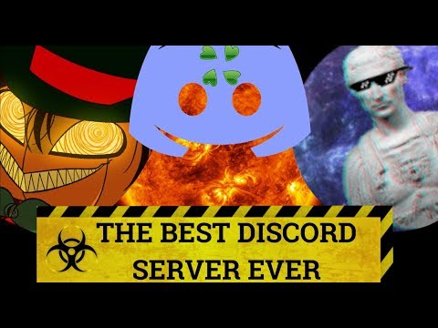 Download A Warning To All Furry Discord Servers And Roblox