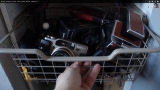 Buying Cameras Ebay