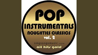 Karaoke instrumental version ...