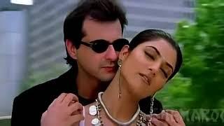 hindi song medium HITS Dilbar Sirf Tum