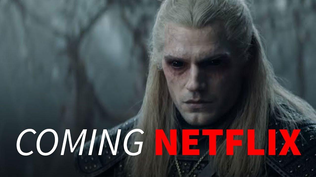 Yang harus ditonton di Netflix pada Desember 2019
