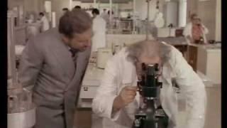 IN NOME DEL POPOLO ITALIANO: Bonifazi e il Prof. Rivaroli