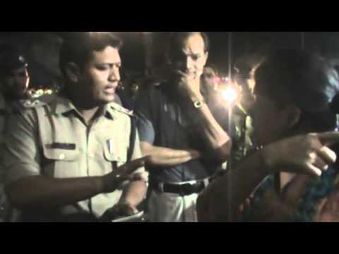 Kailashanand Goat Slaughter, Haridwar