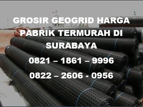 08222-6060-956-grosir-geogrid-~-industri-geogrid-pvc-geogrid-hdpe-harga-grosir-termurah-di-surabaya