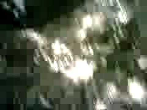anak lombok hot main di semak-semak.3gp - videox.rio