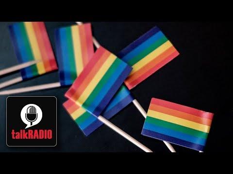 Kiss and tell i Love Island Sverige I Love Island Sverige 2018Kaynak: YouTube · Süre: 5 dakika31 saniye