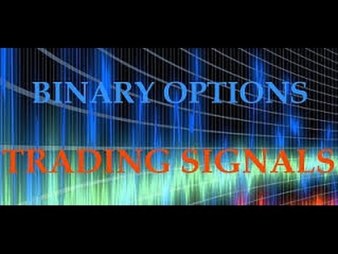 Adam khan binary options trader
