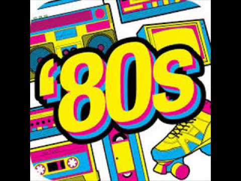 80s dance collection by divé youtube