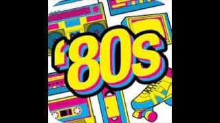 80s Dance Collection