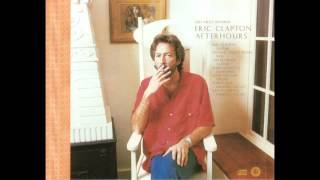 Eric Clapton - One Jump (Studio Outtake 1985)