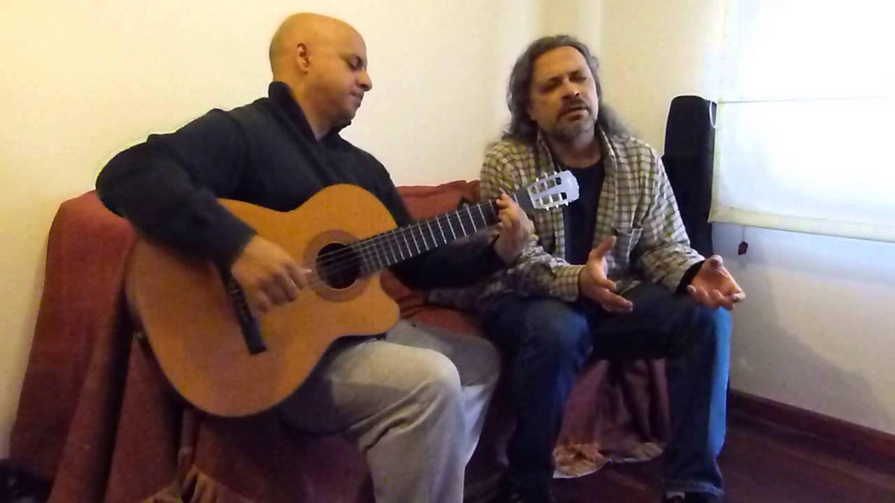 Gabriel del barrio y diego bruno mar a youtube - Maria y bruno ...