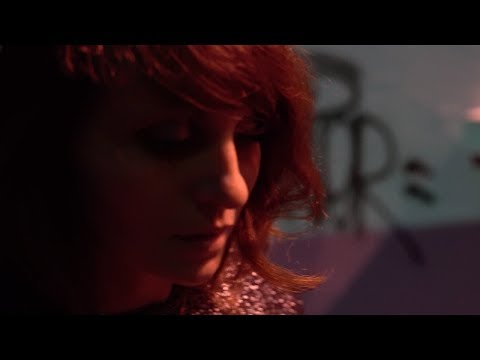 Wesley Joachim - Stamp My Feet feat. Stella Rhymes (Music Video)