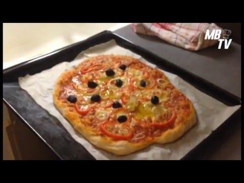 recette-pizza-facile