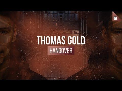 Thomas Gold - Hangover