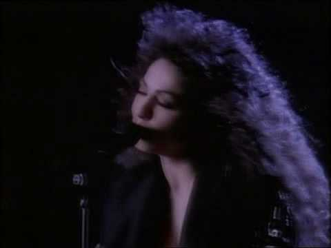 Jennifer Rush - You're My One And Only (Video) [HQ]