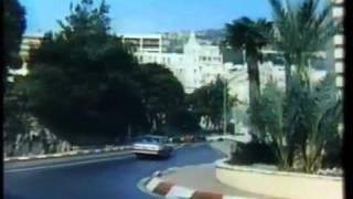 1981 MITSUBISHI GALANT Σ Ad MCCCN.NL.mp4