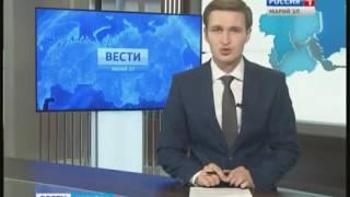 видео Единый порядок ввода ИПУ в эксплуатацию
