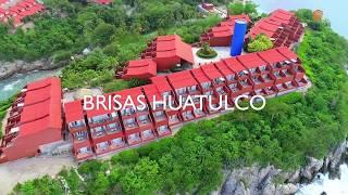 Brisas Huatulco - Promocional