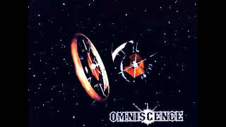 Omniscence - The Return