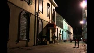 Kicir-kicir | Lagu Daerah Jakarta - Stafaband