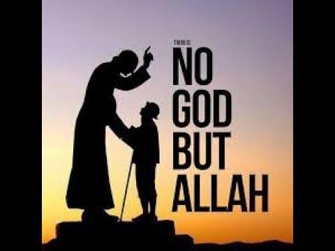 Bismillah Bismillah Islamic poem for kids   YouTube for kids must watch islamic video