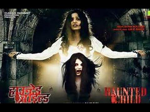 Top 10 Bollywood Horror Movies - MovieNasha