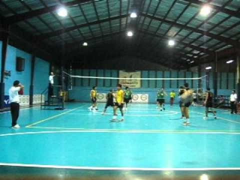 VS Palanan Set1.AVI