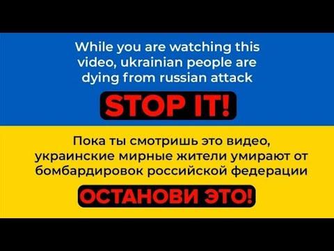Russian Privjet - Solkrieg's Dubstep Remix