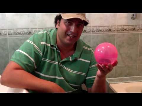 Смешные грызуны хомяки: фото и картинки, видео, прикол с