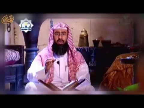 Достоинства чтения Корана