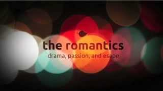 Music History and Appreciation: Romanticism by Interactive Listening for iBooks and iPad