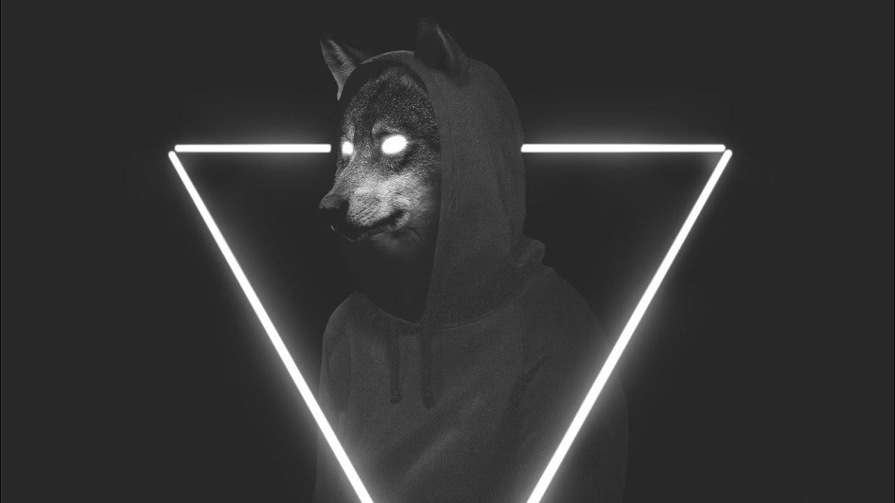 صوت ذئب عالي الوضوح مخيف البس سماعات واسمع Youtube