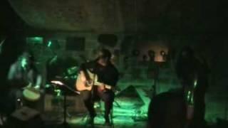 Boule à Fa7 23 mai 2009 : Requiem pour un c...