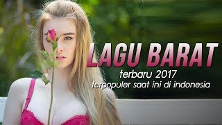 Video [Top Hits] LAGU BARAT TERBARU 2017 😭😭Terpopuler Saat Ini Di Indonesia - Covers of Popular Songs download MP3, 3GP, MP4, WEBM, AVI, FLV Desember 2017