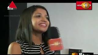 Pathikada, Sirasa TV With Bandula Jayasekara 31st Of January 2019, Galle Literary Festival Thumbnail