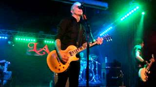 Everclear - I Will Buy You A New Life (Live)