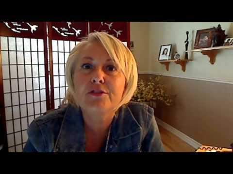 Comment maîtriser la colère? www.mariepauline.com