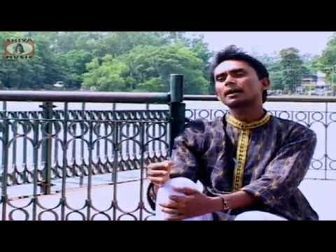 bengali-purulia-song-2016---sojoni-re-|-purulia-song-album---phuler-pase