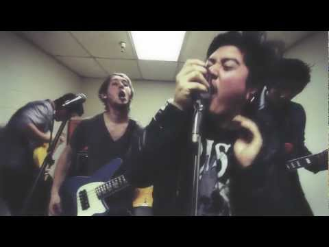 The Parade - Locked Out Of Heaven (Bruno Mars Cover)